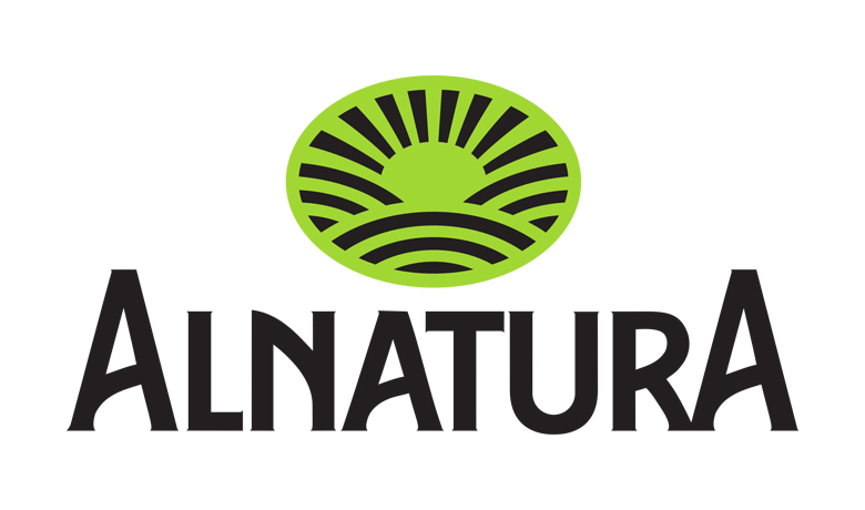 Partner Alnatura
