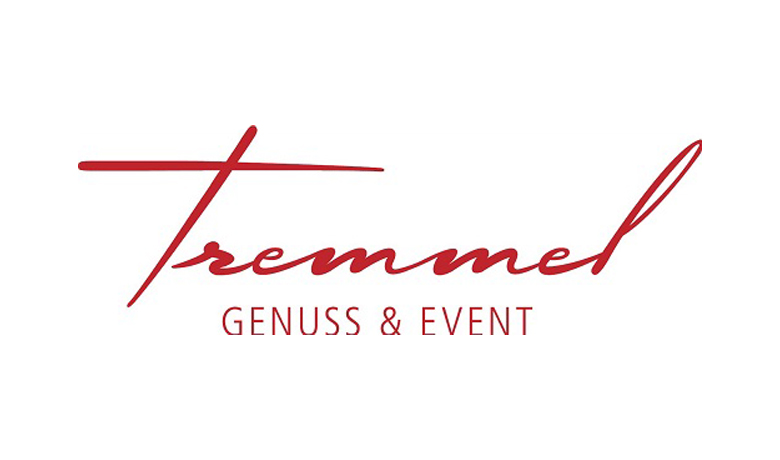 Partner Tremmel